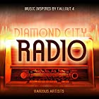 Diamond City Radio - Music Inspired by Fallout 4