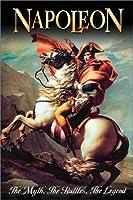 Napoleon: Myth Battles Legend [DVD] [Import]