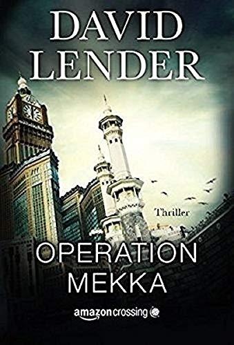 Download Operation Mekka 1503950948