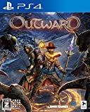 Outward - PS4