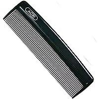 ELVIS PRESLEY エルヴィスプレスリー - ACE COMB(ブランド)Pocket Comb 5(Long/fine teeth)/生活雑貨 【公式/オフィシャル】