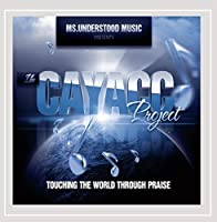 The Cayacc Project