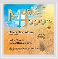 Music4hope Foundation