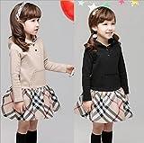 女の子 フォーマル 子供ドレス 韓国子供服 人気 kg0ka00067