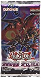 Best ブースターBOX Yugiohs - Yu-gi-oh! Shadow Specters Booster (Box of 24) [並行輸入品] Review