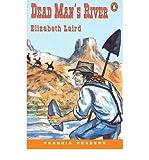 Dead Man's River: Sampler (Penguin Joint Venture Readers)