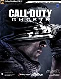 Guia Oficial Call of Duty. Ghosts
