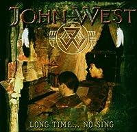 Long Time No Sing