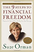 The 9 Steps to Financial Freedom: Practical & Spiritual Steps So You Can Stop Worrying