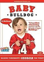 Team Baby: Baby Bulldog [DVD] [Import]