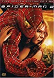 Spider-Man 2 (Full Screen Special Edition)