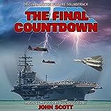 Final Countdown (Original Motion Picture Soundtrack)