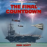 Final Countdown (Original Motion Picture Soundt...