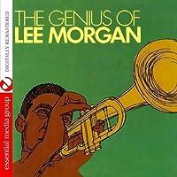 Genius of Lee Morgan