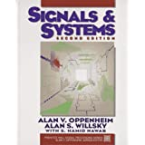 Signals and Systems Hb