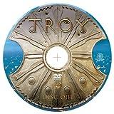 トロイ 特別版 〈2枚組〉 [DVD] 画像
