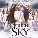 Touch the Sky 画像