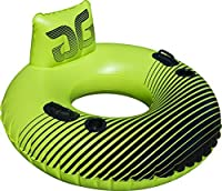 Aquaglide Captain's Chair 53 Green [並行輸入品]