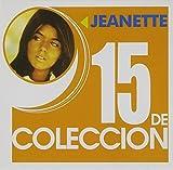 15 De Coleccion 画像