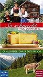 So schmeckt Tirol, Vorarlberg 画像