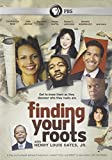Finding Your Roots/ [DVD] [Import]