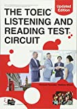 THE TOEIC LISTENING AND READING TEST CIR
