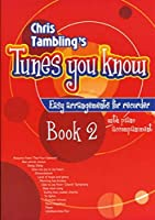 Tunes You Know Recorder Book 2