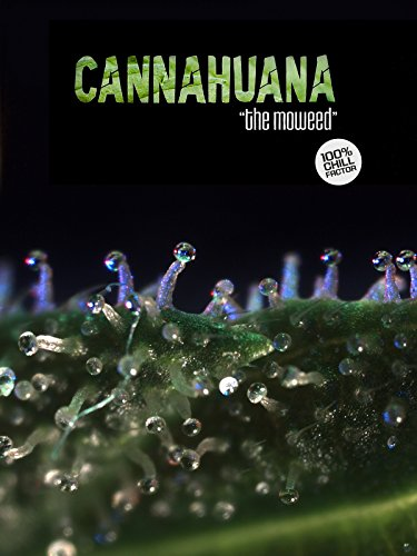 Cannahuana the Moweed (jp)