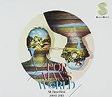 Popman's World-All Time Best'03-13 013 by Sukimaswitch (2013-08-21)