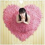 Honey Come!!(DVD付)
