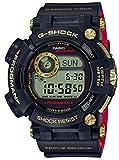 [カシオ]CASIO 腕時計 G-SHOCK ジーショック フロッグマン 35th Anniv...