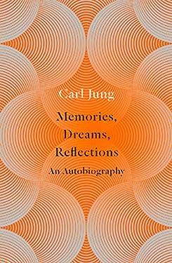 Memories, Dreams, Reflections: An Autobiography (Flamingo)