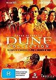 Frank Herbert's Dune Collection [DVD]
