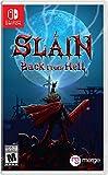 Slain: Back To Hell (輸入版:北米) - Switch