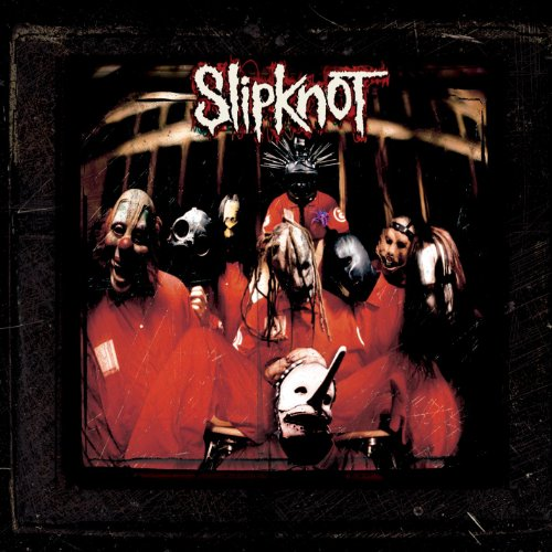Slipknot 10th Anniversary Edit...