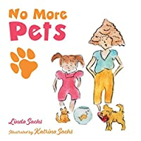 No More Pets