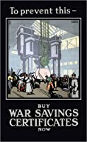 ドイツ第一次世界大戦のポスターカラー30cmx50cm平行輸入