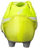[アシックス] サッカー ラグビースパイク DS Light WB 2 画像