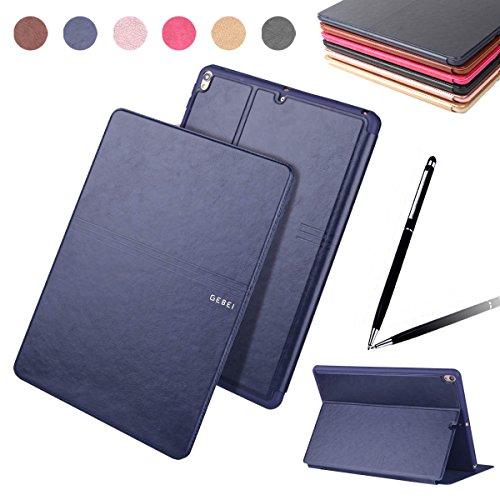 E&FASHION iPad Mini1/Mini2/Min...