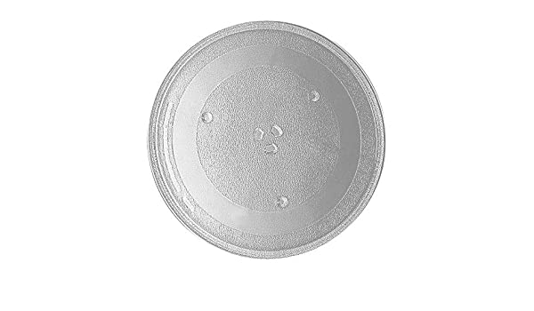 Frigidaire Microwave glass plate 13.5 Inches PS12071366