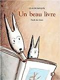 UN Beau Livre
