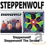 Steppenwolf / Steppenwolf The Second (Remastered)
