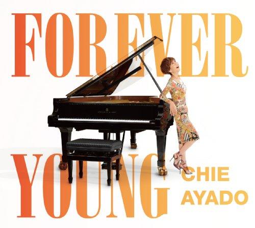 [画像:Forever Young]