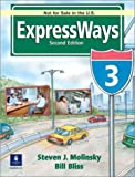 ExpressWays (2E) 3: Student Book
