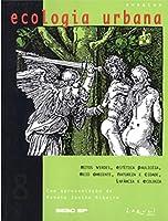 Colecao E... - Ecologia Urbana
