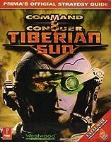 Command and Conquer: Tiberian Sun