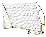 SKLZ(スキルズ) サッカー 練習用品 サッカーゴール キックスター 000994