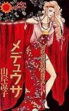 メデュウサ / 山岸 凉子 のシリーズ情報を見る