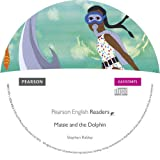 Easystart: Maisie and the Dolphin (Pearson English Graded Readers)
