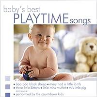 Playtime Songs